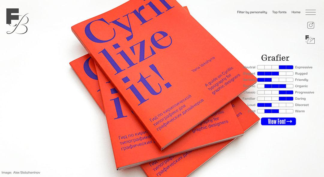 Mare Nostrum Graficas Font Brief catalogo tipografico ejemplo 3