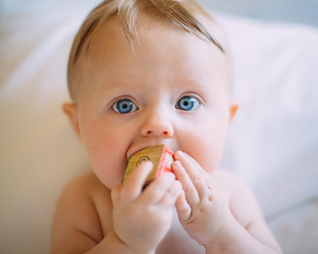 marenostrumgraficas vista bebes
