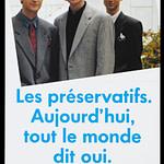 mare nostrum graficas diseño grafico salud cartel sida vih 10 wellcome collection