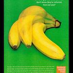 mare nostrum graficas diseño grafico salud cartel sida vih 8 wellcome collection