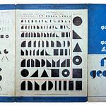 mare nostrum graficas tipografia super veloz trochut fundacion iranzo 2