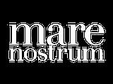 marenostrumgraficas-logo-blanco