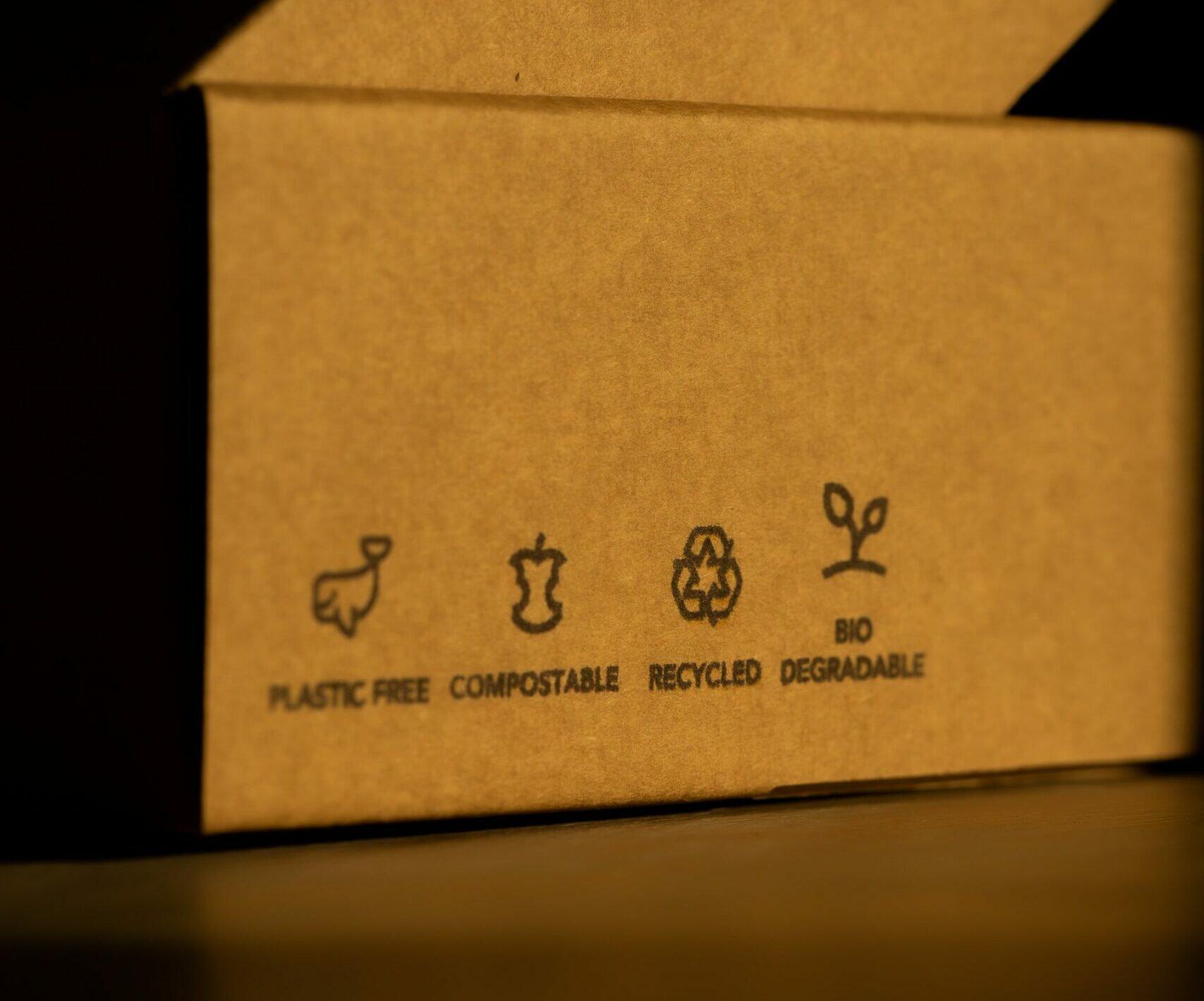 mare nostrum graficas papel carton mas sostenible