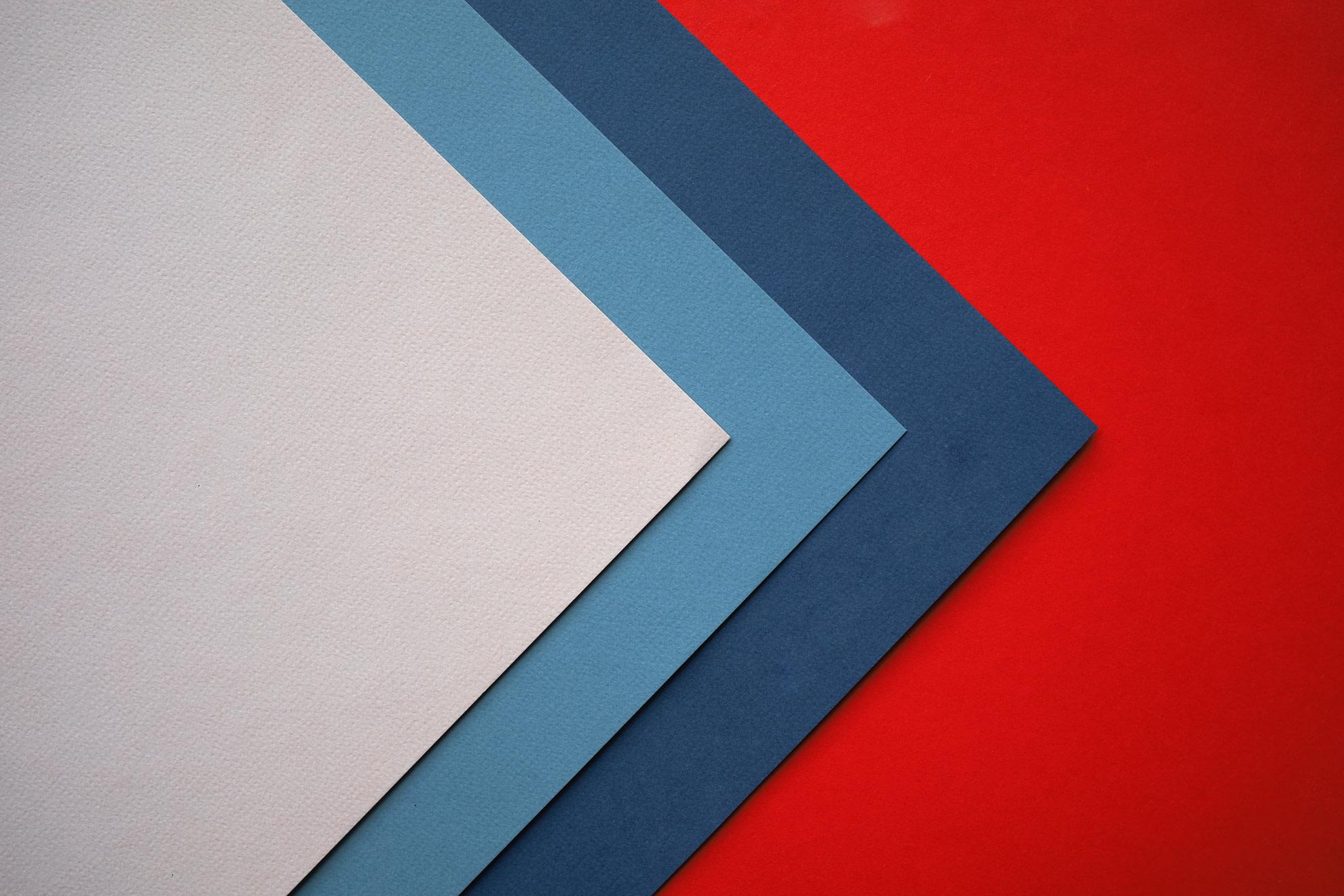 marenostrumgraficas-papel-como-vemos-los-colores