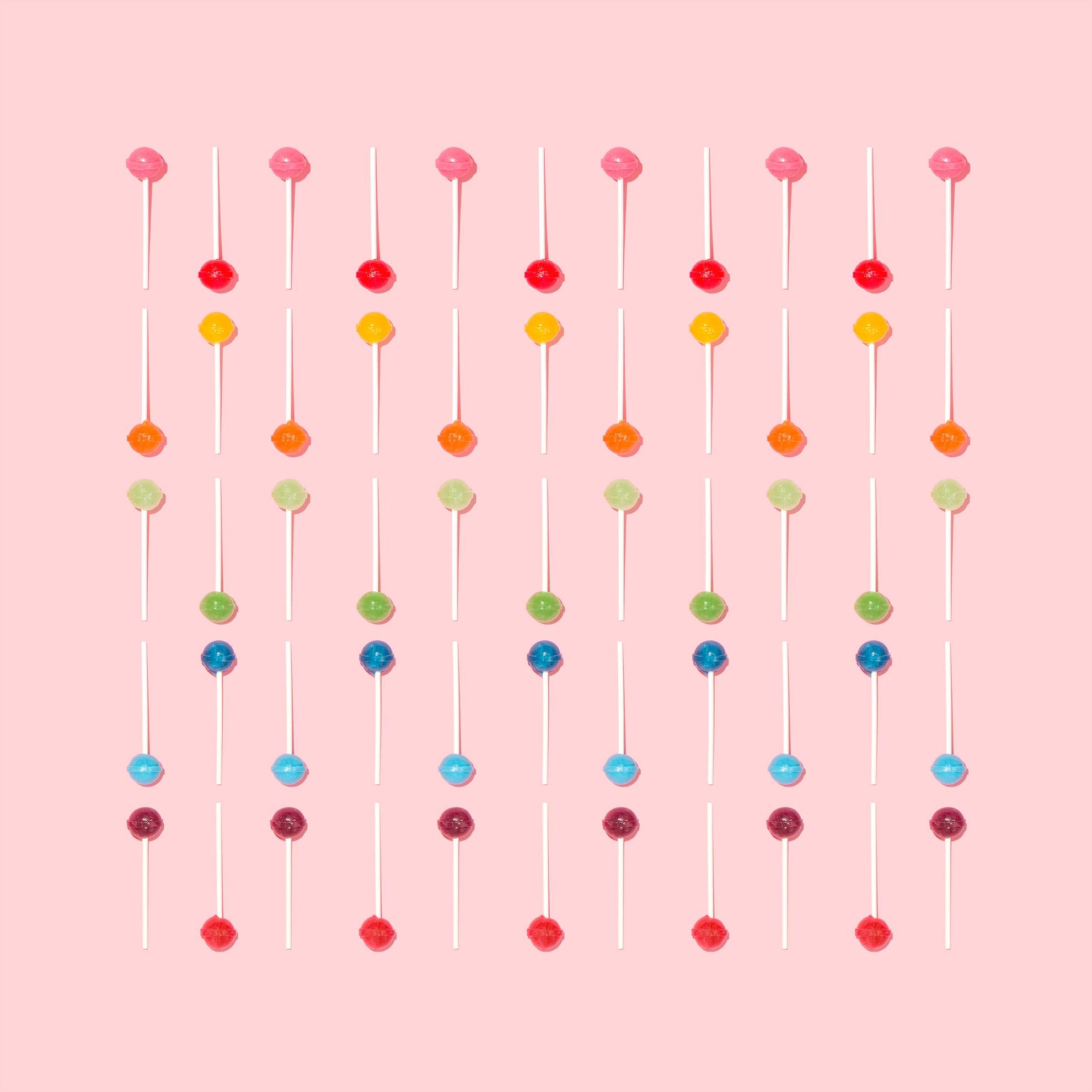 mare nostrum graficas herramientas online combinar colores