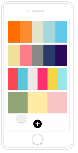 marenostrumgraficas colordot haipixel 3