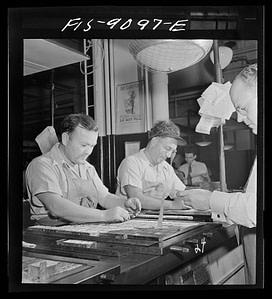 marenostrumgraficas oficinas antiguas new york times periodico 28