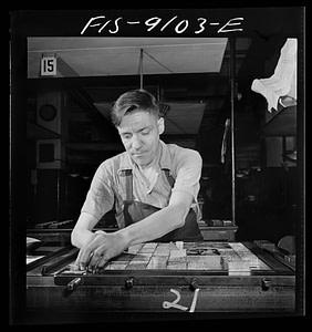 marenostrumgraficas oficinas antiguas new york times periodico 30