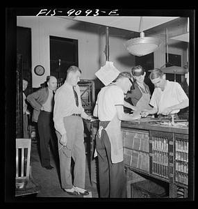 marenostrumgraficas oficinas antiguas new york times periodico 29