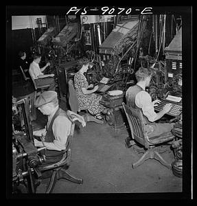 marenostrumgraficas oficinas antiguas new york times periodico 22