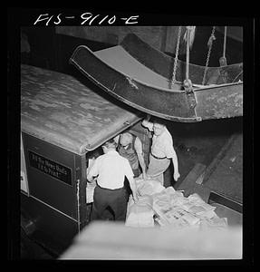 marenostrumgraficas oficinas antiguas new york times periodico 37