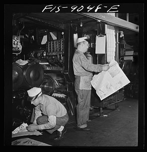 marenostrumgraficas oficinas antiguas new york times periodico 36