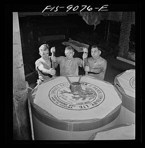 marenostrumgraficas oficinas antiguas new york times periodico 32