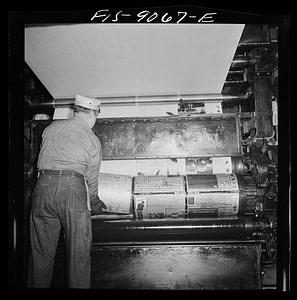 marenostrumgraficas oficinas antiguas new york times periodico 33