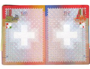 marenostrumgraficas diseño pasaportes suiza