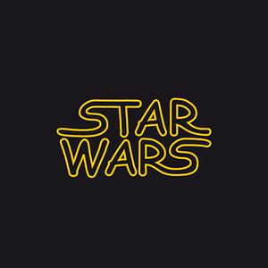 mare nostrum graficas comic sans historia diseño grafico project tumblr star wars