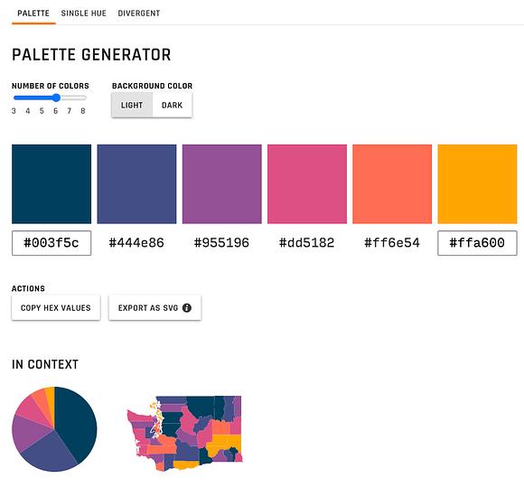 mare nostrum graficas data color picker herramienta color online gratuita