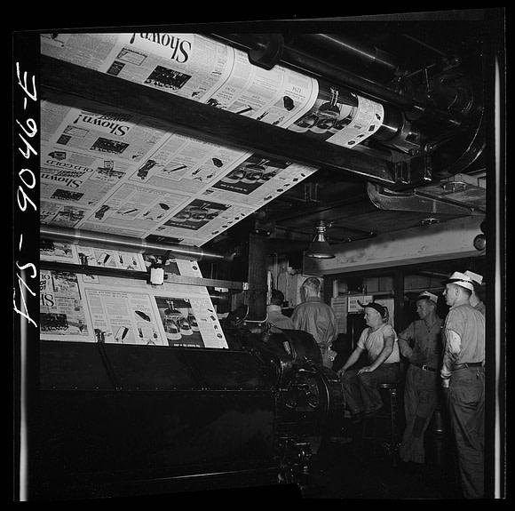 marenostrumgraficas oficinas antiguas new york times periodico 35