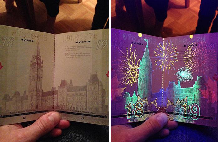 marenostrumgraficas diseño pasaportes canada