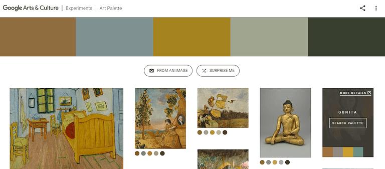 marenostrumgraficas google arts culture art palette 2