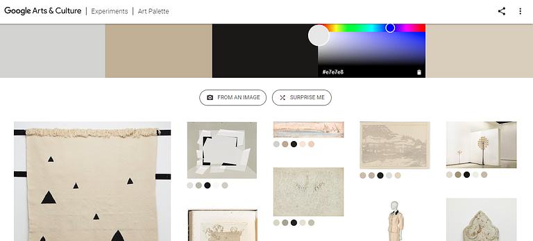 marenostrumgraficas google arts culture art palette 3