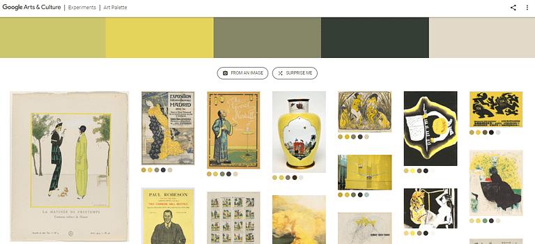 marenostrumgraficas google arts culture art palette 4
