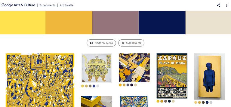 marenostrumgraficas google arts culture art palette 1