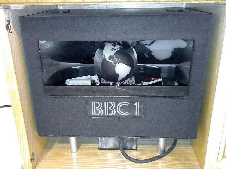 marenostrumgraficas logos animados BBC antiguo