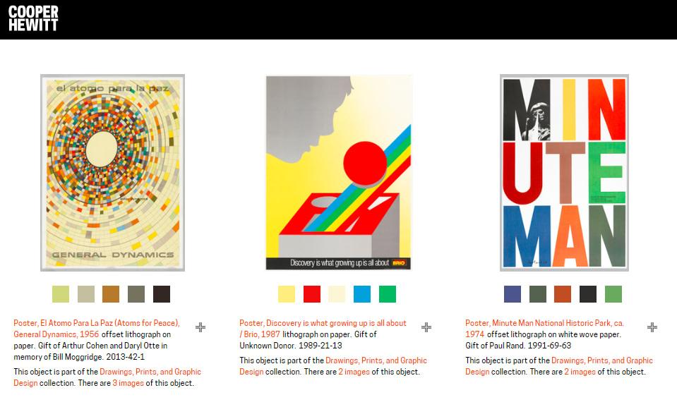 marenostrumgraficas museo cooper hewitt