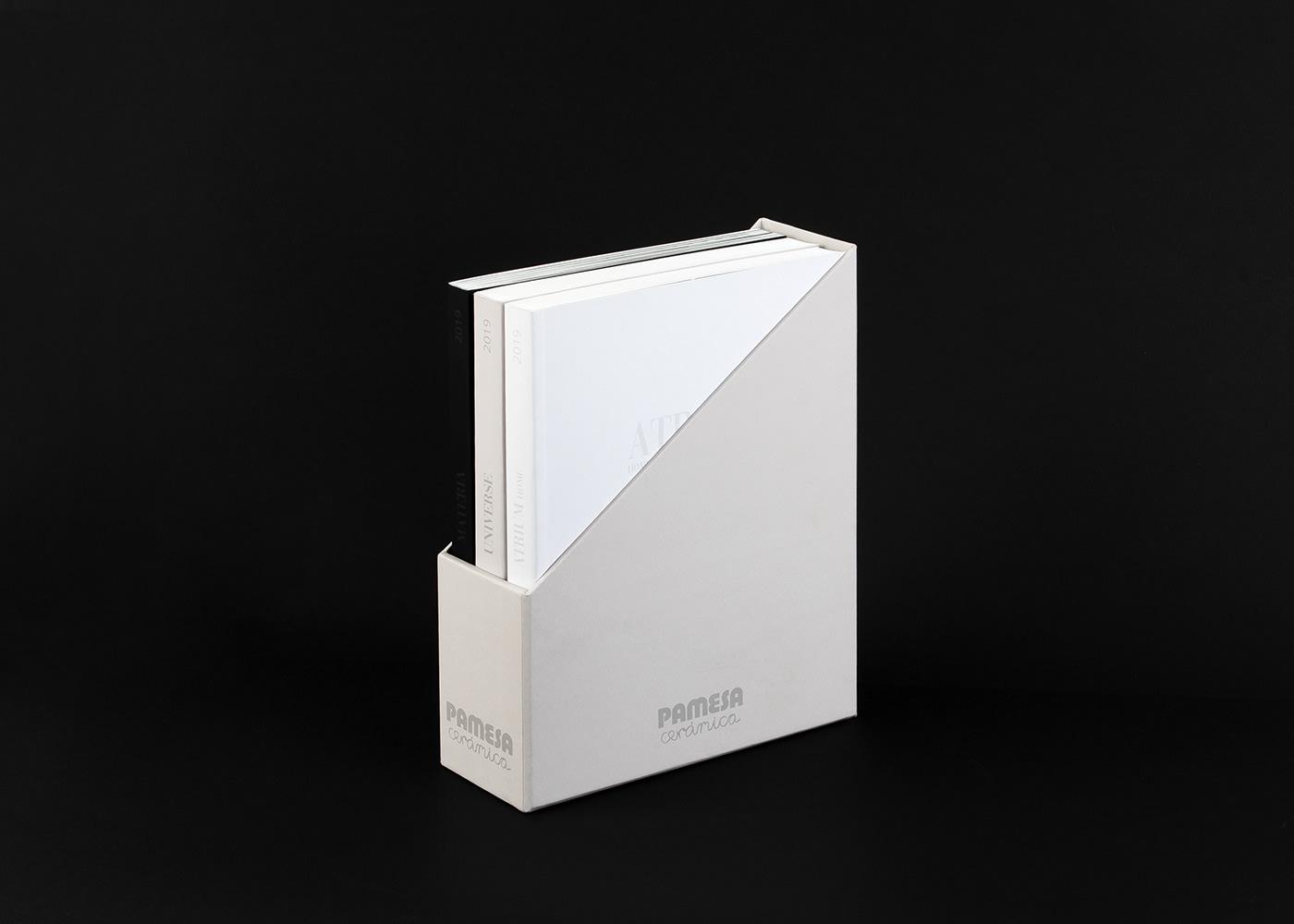 Catálogos 2019 - Pamesa