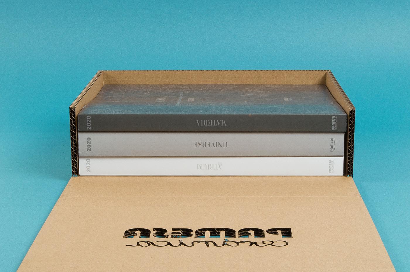 marenostrumgraficas catalogos 2020