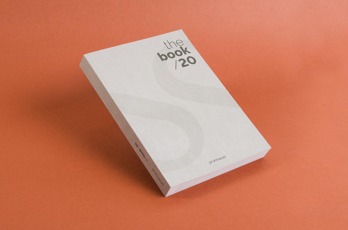 Catálogo general 2020 - Prissmacer
