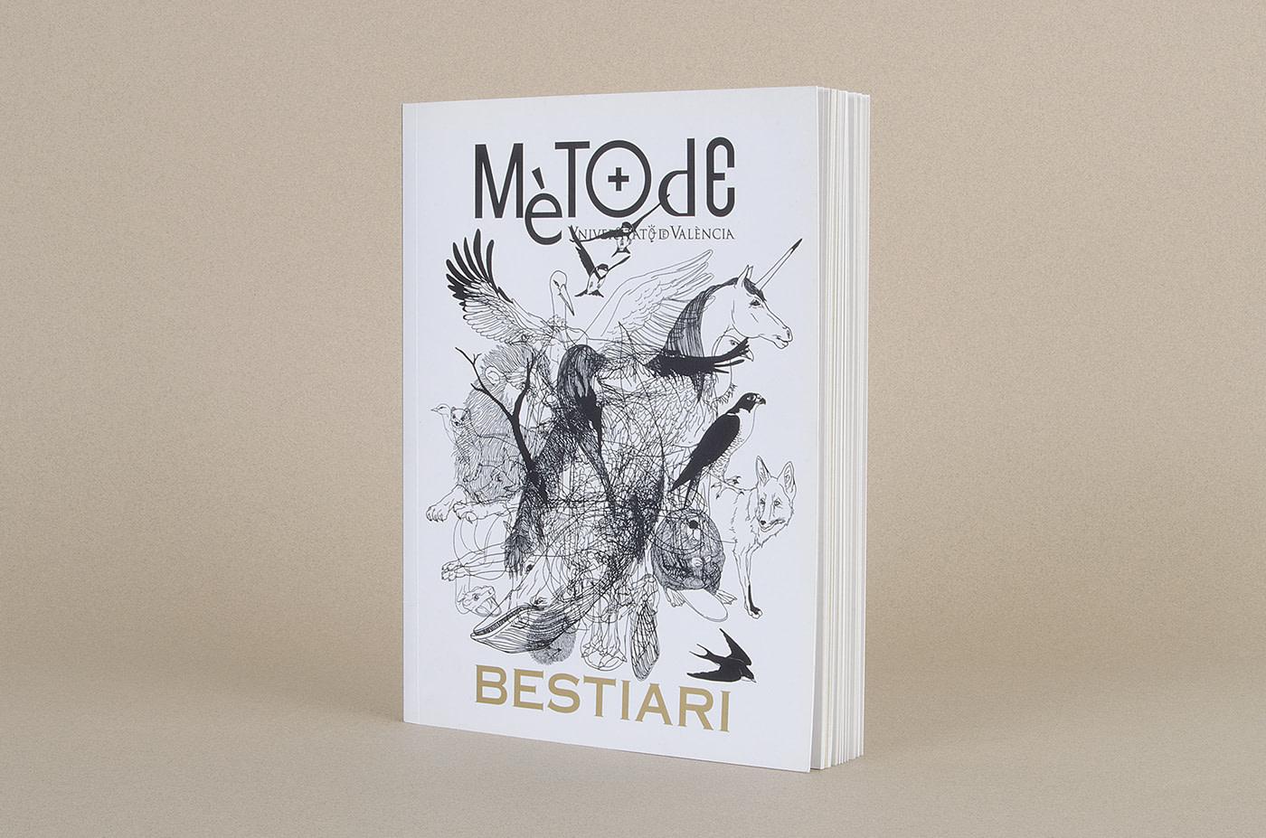 marenostrumgraficas revista metode bestiari