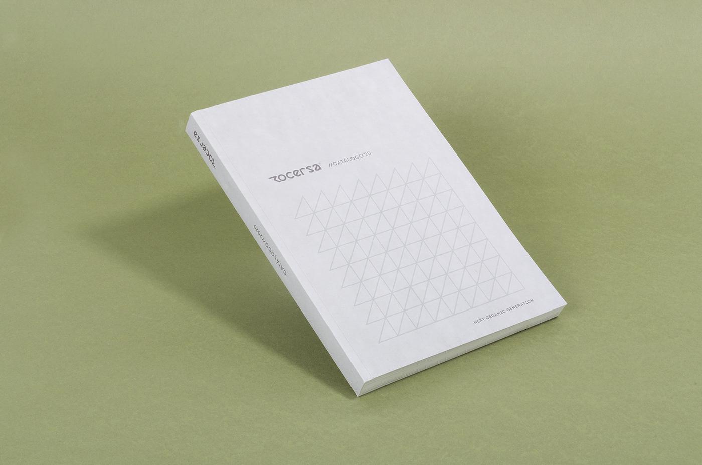 marenostrumgraficas-Rocersa - Catálogo General 2020-2