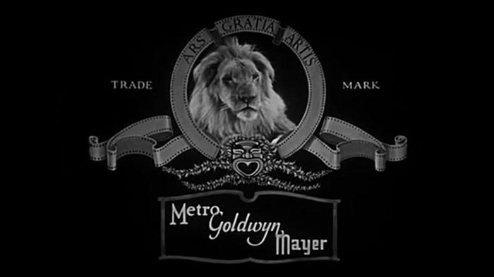 marenostrumgraficas logos animados MGM leon antiguo