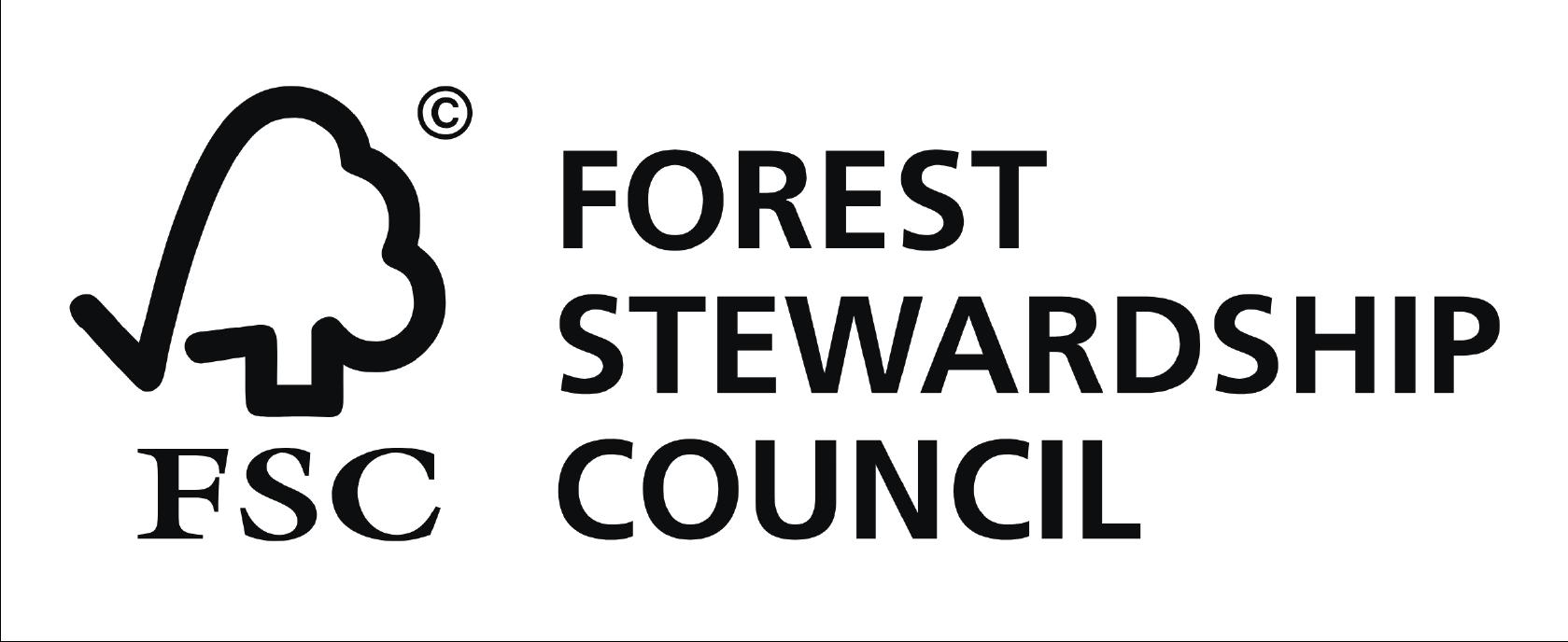 marenostrumgraficas FSC papel logo