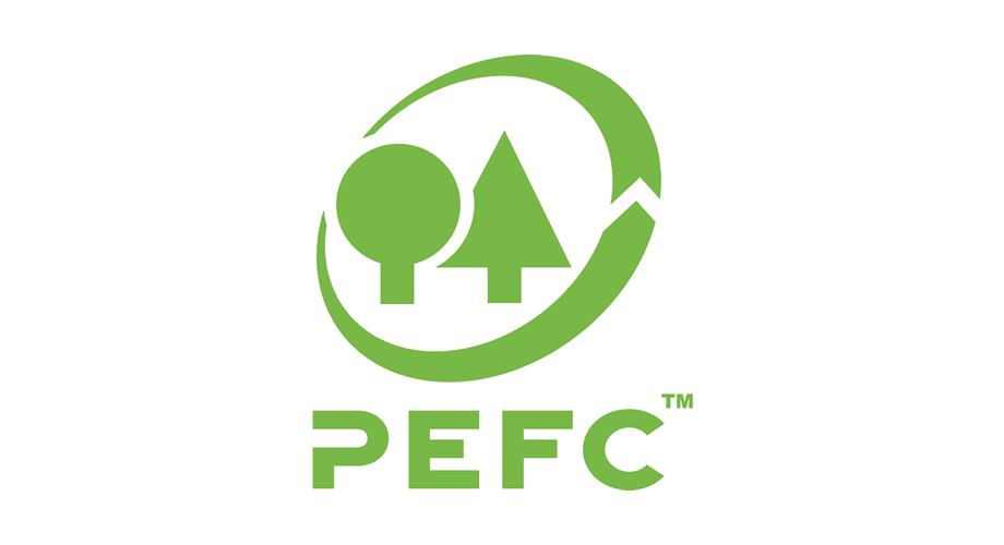 marenostrumgraficas PEFC papel logo