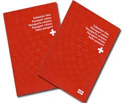 marenostrumgraficas diseño pasaportes suiza 3